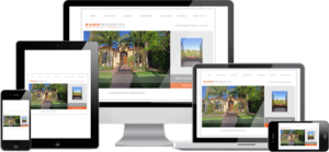 responsive-property-websites