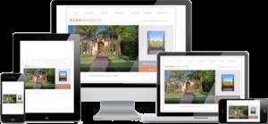 responsive-property-websites
